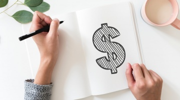 What Should I Expect My First Job to Pay?